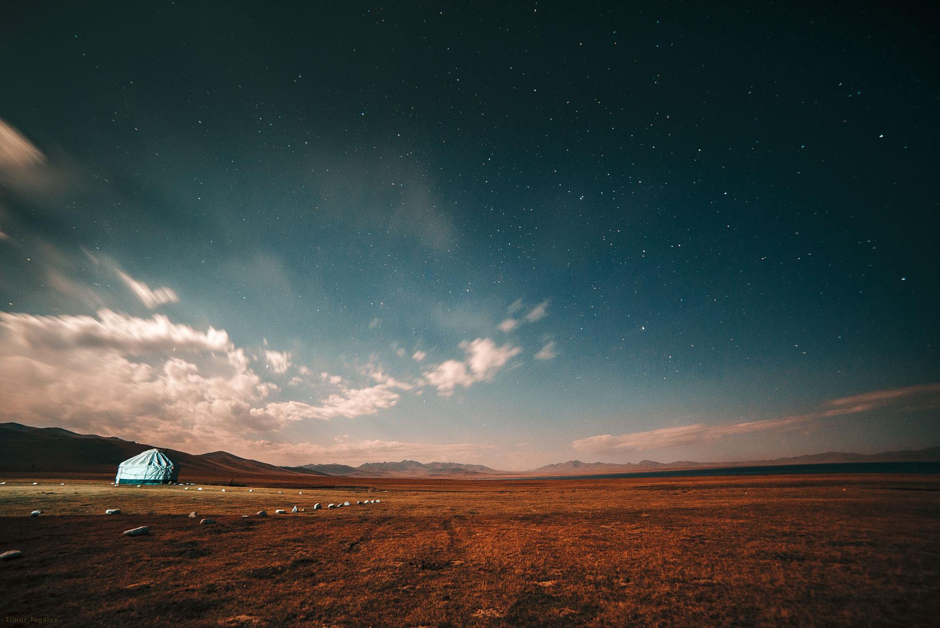 stars-Timur-Tugalev