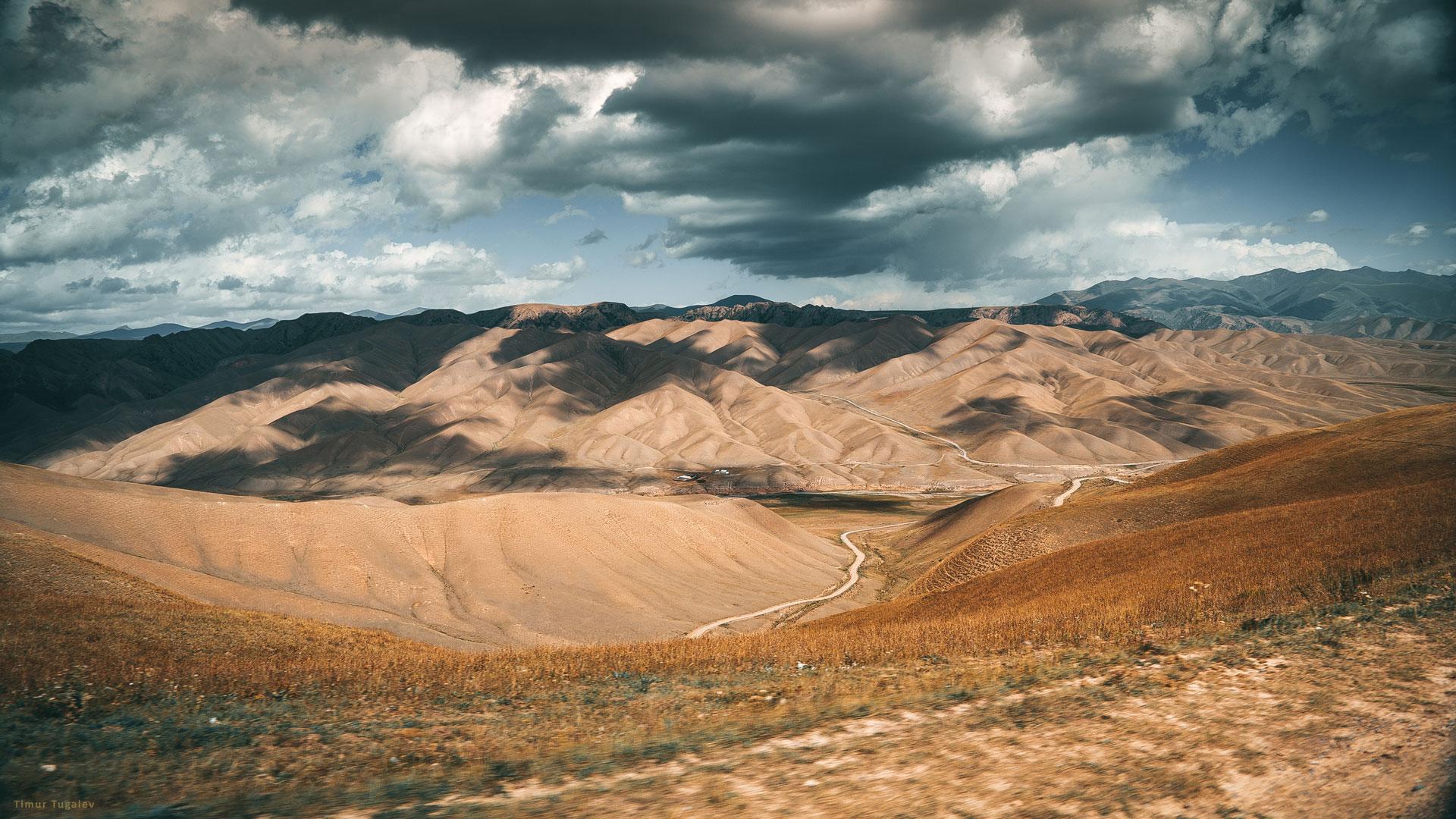 desert-timur-tugalev